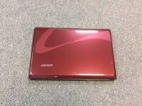 Advent Quick Laptop (Kodi) 500GB, 4GB Ram, Windows 7, Microsoft office, Very Good Condition