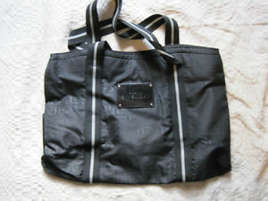 Great bags, great condition Kitchener / Waterloo Kitchener Area image 4
