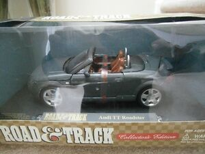 MODEL CARS - NEW  IN BOXES - PRICE REDUCED