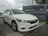 2007 Honda Stream/Odyssey/Wish/Presage 1.8 Auto 7 Seater MPV (P33)