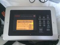 FOSTEX FR2-LE Field Recorder For Sale