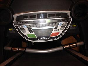 Tempo treadmill 621T