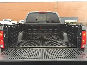 2004 RAM 1500 HEMI,8995, 179,798 WITH WARRANTY Edmonton Edmonton Area image 5
