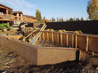 zepeda concrete and landscaping
