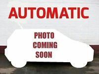 AUTOMATIC 7 SEATER DIESEL VAUXHALL ZAFIRA 1.9 CDTi EXCLUSIVE LOW MILES
