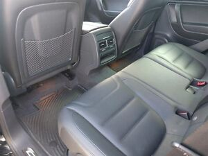 2016 Volkswagen Touareg Execline 3.6L - ONE OF A KIND Kitchener / Waterloo Kitchener Area image 8