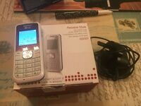 LG GS101 Mobile Phone