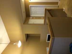 5 BEDROOMS PARK FRONT TOWNHOUSE IN LAKELAND