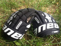 HOCKEY GLOVES (CHILD/YOUTH)