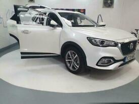 2020 MG MG HS T-GDI 16.6 kWh Excite SUV HYBRID Automatic