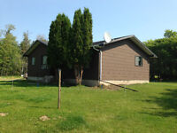 Norquay Bungalow for Sale