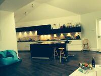 Kitchen and bathroom REFURBISHIMENT, tiling, plumbing