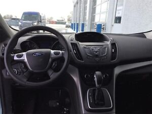 2013 Ford Escape SE Peterborough Peterborough Area image 10