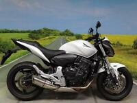 Honda CB600 F Hornet 2013 **Low mileage one owner bike!**