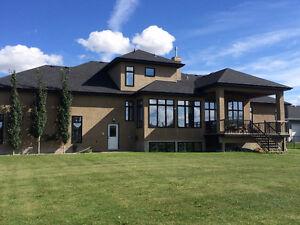 Deck builder (meticulous,code and price concious)screw piles Edmonton Edmonton Area image 4