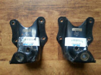Ford Spring Hangers