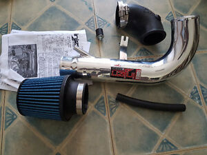 2001 2002 2003 2004 Honda Civic Short Ram Intake