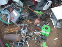APPLINCE,s/ CAR parts ,,POWER TOOLE ,BBQ ,lawnmowers,ect