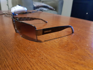 3 pairs of sun glasses for $30
