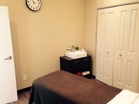 Esthetician local for rent in RDP