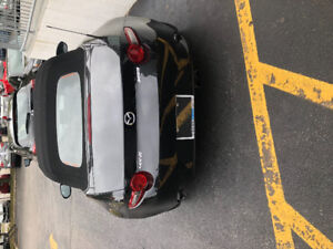 2016 Mazda MX-5 GS - BEST OFFER - NO LOW BALLERS