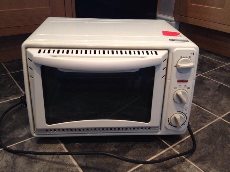 Plug In Worktop Oven Grill In Stoke On Trent