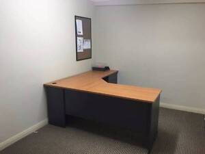 Individual OR Multiple Rooms Available with Facilities Morningside Brisbane South East Preview