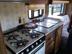 New Used Or New Cargo Trailers In Peterborough  RVs Campers Amp Trailers