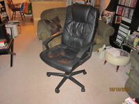 Swivel Office Chair For sale