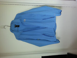 Women's size Large The North Face jacket