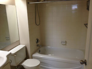January Upgraded 2BR 2 Bath Waters Edge 10149 Saskatchewan Drive Edmonton Edmonton Area image 8
