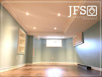 Painting Services Guelph   Family Run