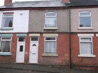 2 Bedroom Property To Let In South Normanton - SPEEDY1396