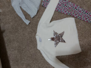 6mnth-18month clothing EUC prices on pictures