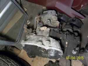 Eagle Talon Parts 1992  (Mitsubishi Engine) Low Prices