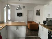 1 bed flat to rent folkestone