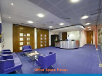 Co-Working * Gateshead - Maingate Team Valley - NE11 * Shared Offices WorkSpace - Gateshead
