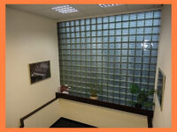 ( OL10 - Heywood ) Serviced Offices to Let - £ 250