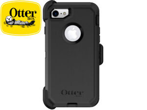 otterbox case for iphone and samsung 70% off only $19iphone 5,