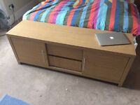 Tv stand, side board, media unit REDUCED PRICE