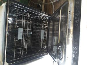 Dishwasher Windsor Region Ontario image 2