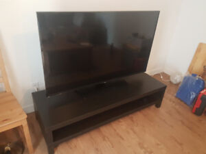 """58"""" Full HD Flat Smart TV H5202 Series 5 ~ PRICED TO MOVE!!"""