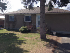 1 bedroom in an all girl home SLC area