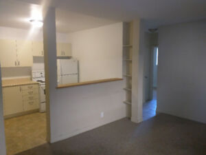 2 Bedroom apartment Available July 1st - Adelaide St