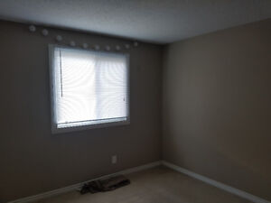 Needed Roomate to share townhouse, HALF PRICE FIRST MONTH RENT
