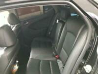 2014 Kia Optima 1.7 CRDi 3 4dr Auto SALOON Diesel Automatic