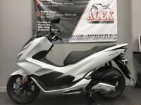 Honda PCX125 BRAND NEW!!!!!