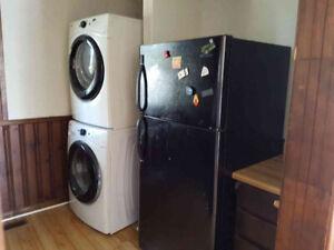 Oshawa 3 Bdrm Main Floor Legal Duplex - Sep Laundry/Hydro Meter