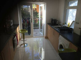 4 Bedroom Student House Russell Street Roath Cardiff