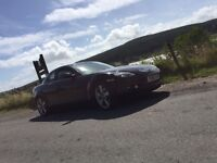 Mazda rx8 231bhp low miles Rx8 owners club
